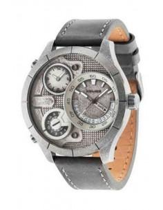 Reloj Police Bushmaster R1451254004