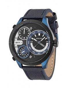 Reloj Police Bushmaster R1451254001
