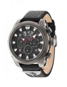 Reloj Police Mephisto R1451250002