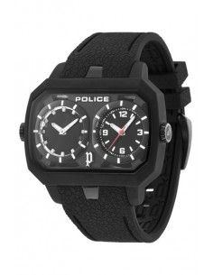 Police Watch Hydra R1451109025