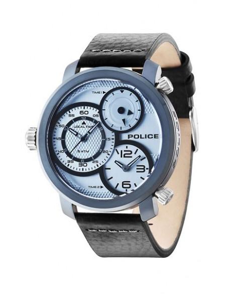 Reloj Police Mamba R1451249002