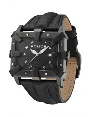 Police Watch Defender R1451133003