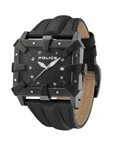Reloj Police Defender R1451133003