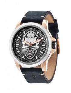 Police Watch Reaper R1451242002