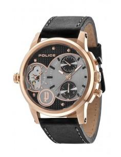 Reloj Police Diamondback R1451241003
