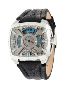 Police Watch G Force R1451270001