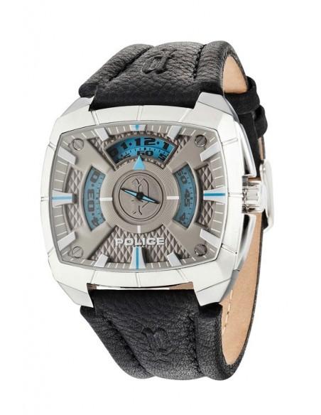 Reloj Police G Force R1451270001
