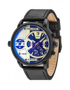 Reloj Police Taipan R1451278001