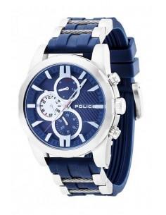 Reloj Police Matchcord R1451259001