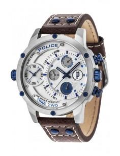 Reloj Police Adder R1451253004