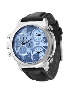 Reloj Police Viper R1471684001