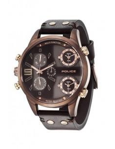 Reloj Police Copperhead PL14374JSBN/12