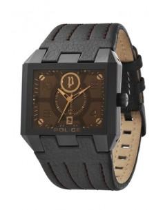 Reloj Police Prowler PL12551JSB-61