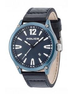 Montre Police Denton R1451287001