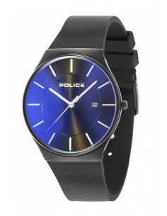 Police Watch New Horizon R1451283001