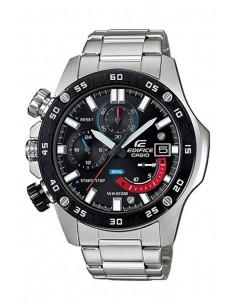Reloj Casio Edifice EFR-558DB-1AVUEF