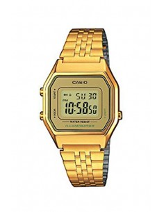 Montre Casio Collection LA680WEGA-9ER