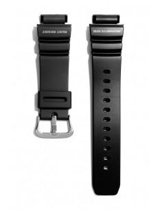 Bracelet Casio G-9100-1