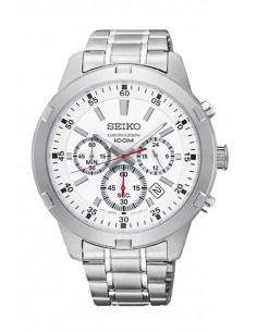 Seiko Neo Sport Watch SKS601P1
