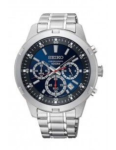 Seiko Neo Sport Watch SKS603P1