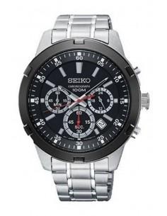Montre Seiko Neo Sport SKS611P1
