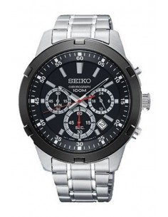 Seiko Neo Sport Watch SKS611P1