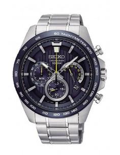 Reloj Seiko Neo Sport SSB301P1