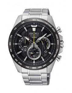 Reloj Seiko Neo Sport SSB303P1