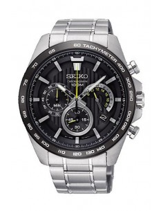 Seiko Neo Sport Watch SSB303P1