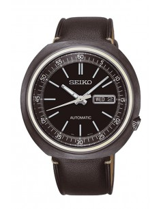 Seiko Neo Sport UFO 1969 Watch SRPC15K1