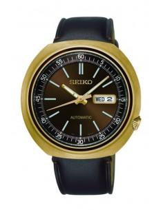Reloj Seiko Neo Sport UFO 1969 SRPC16K1