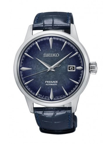 "Reloj Seiko Presage ""Starligth"" SRPC01J1"