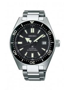 Reloj Seiko Prospex Diver´s 200 m Automático SPB051J1