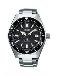 Seiko Prospex Diver´s 200 m Automatic Watch SPB051J1