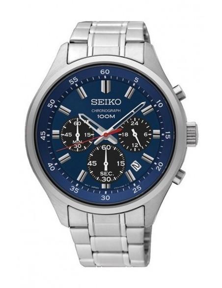 Reloj Seiko Neo Sport SKS585P1