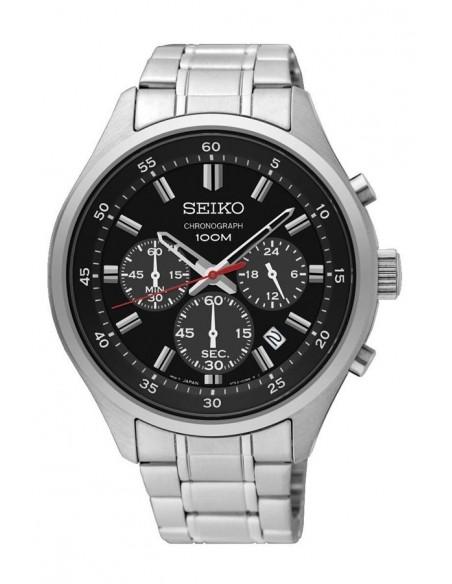 Reloj Seiko Neo Sport SKS587P1
