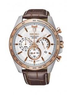 Reloj Seiko Neo Sport SSB306P1