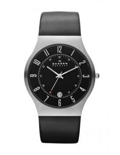 Skagen Watch Grenen 233XXLSLB