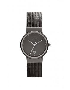 Skagen Watch Ancher 355SMM1
