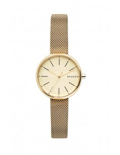 Skagen Watch Signatur SKW2614