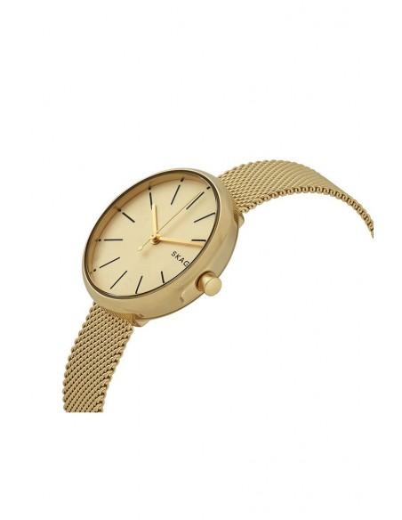 Reloj Skagen Signatur SKW2614