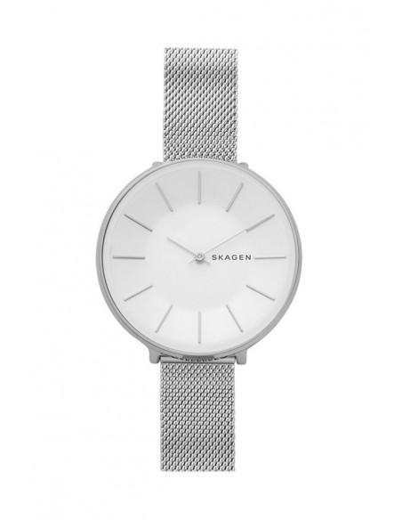 Reloj Skagen Karolina SKW2687