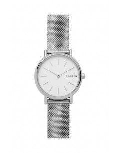 Skagen Watch Signatur SKW2692