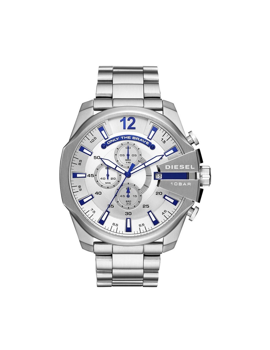 47f485539901 Reloj Diesel DZ4477 ...