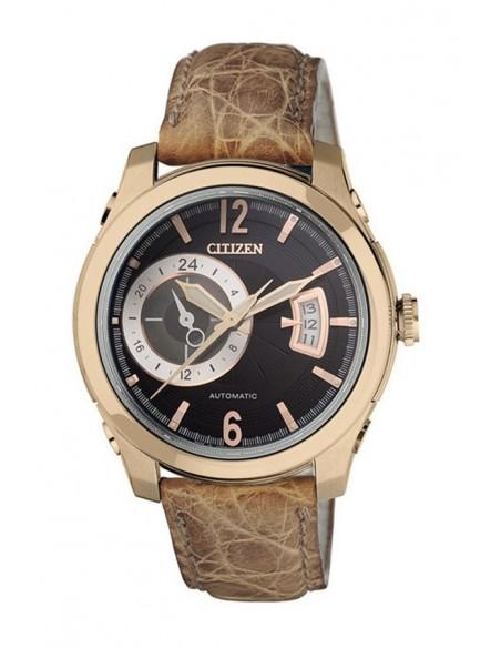 Citizen Automatic Watch Meccanic NP3013-36E