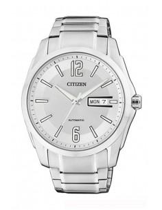 Reloj Citizen Automático NH7490-55A