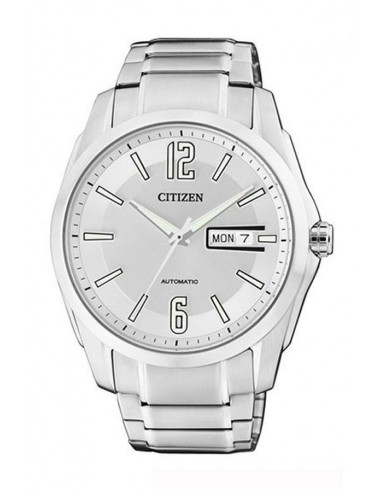 Citizen Automatic Watch NH7490-55A