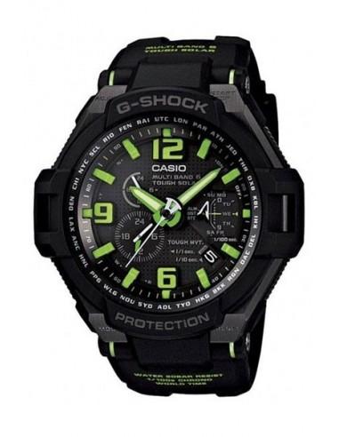 Reloj Casio G-Shock GW-4000-1A3ER