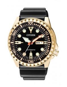 Citizen Automatic Watch Marine Sport NH8383-17E