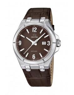 Jaguar Watch J666/6